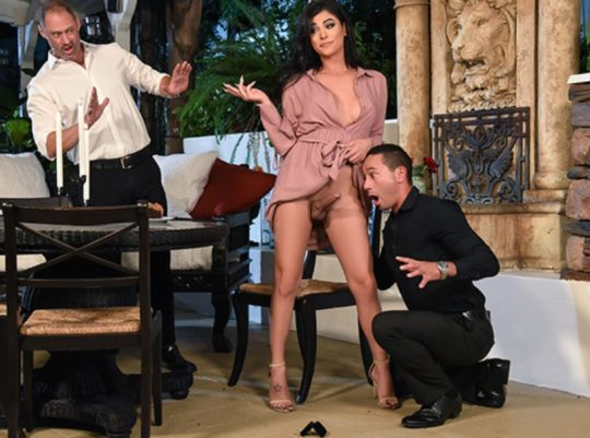 firmly free shemale porn movie thumbs suggest you visit site